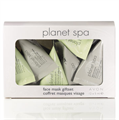 Avon Planet Spa Arcmaszk-Szett