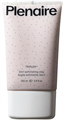Pleanire Tripler 3 In 1 Exfoliating Clay