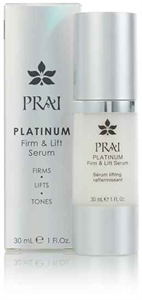 Prai Platinum Firm & Lift Serum