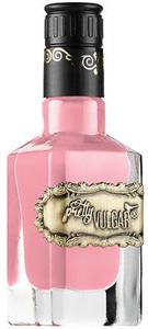 Pretty Vulgar Liquor Nail Polish