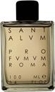 profumum-roma-santalum1s9-png