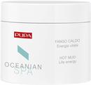 pupa-oceanian-spa-hot-mud-life-energys9-png