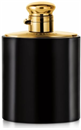 Ralph Lauren Woman Intense EDP