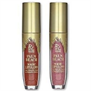 rdel-young-palm-beach-magic-lipgloss1s9-png