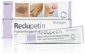 Pharmatheiss Redupetin Bőrelszíneződésekre és Pigmentfoltokra