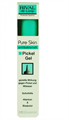 Rival De Loop Pure Skin Pickel Gel