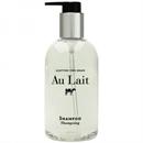 scottish-fine-soaps-au-lait-shampoos-jpg
