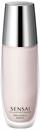 sensai-cellular-performance-emulsion-ii-moists9-png