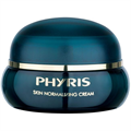 Phyris Sensitive Skin Krém