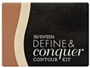 seventeen-define-conquer-contour-kits-png