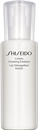 shiseido-generic-skincare-creamy-cleansing-emulsions9-png