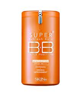 Skin79 Super Plus Triple Functions BB Vital Cream
