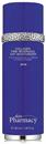 skinpharmacy-collagen-time-spf-30-fiatalito-nappali-krem-50-mls9-png