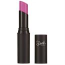 sleek-candy-tint-lip-balm-szinezett-ajakbalzsams-jpg