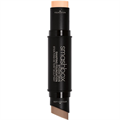 Smashbox Studio Skin Shaping Foundation Stick