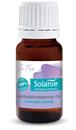 solanie-so-fine-levendula-illoolaj-10mls9-png