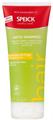Speick Aktiv Shampoo Regeneration & Moisture