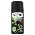STR8 Cool + Dry Breezy Drive Izzadásgátló Dezodor