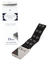 Dior Street Chic Dior 2 Compact Lipsticks