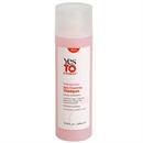temting-tomato-daily-volumizing-shampoo-jpg