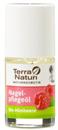 terra-naturi-koromapolo-olajs9-png