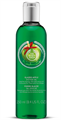 The Body Shop Glazed Apple Tusfürdő