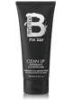 Tigi B for Men Clean Up Borsmentás Kondicionáló