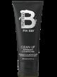 Tigi B for Men Clean Up Borsmentás Kondicionáló