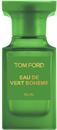 tom-ford-eau-de-vert-boheme-edts9-png
