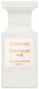 Tom Ford Tubéreuse Nue EDP