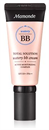 total-solution-watery-bb-cream-spf30-pas-png