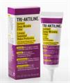 GoodSkin Labs Tri-Aktiline Instant Deep Wrinkle Filler