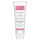 uriage-tolederm-hydra-soothing-cream1-jpg