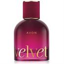 velvet-avon-for-womens9-png