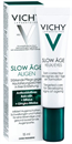vichy-slow-age-yeux1s9-png