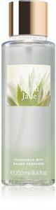 Victoria's Secret Fresh Oasis Fresh Jade Testpermet
