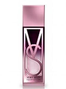 Victoria's Secret Very Sexy Temptation