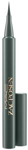 MAC Zac Posen Collection Fluidline Pen