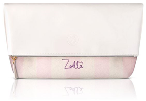 Zoella Candy Clutch Beauty Bag
