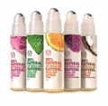 The Body Shop 100% Natural Lip Roll-on