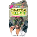 Montagne Jeunesse 7th Heaven Charcoal Peel-Off Arcmaszk