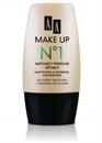 aa-make-up-mattito-alapozo-krem-png
