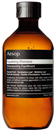 aesop-equalising-shampoos9-png