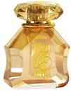 Al Haramain Najm Gold