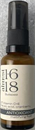 almost-1-618-et-vitamin-c-e-ferulic-acid-antioxidant-fluid4s9-png