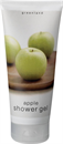 apple-shower-gel-jpg