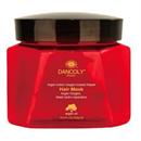 argan-olaj-e-vitamin-tartalmu-intenziv-hajapolo-maszks-jpg