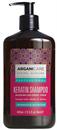 arganicare-keratina-sampon-minden-hajtipusra-400-mls9-png