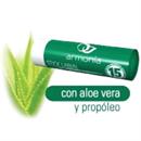 armonia-aloe-vera-es-propolisz-ajakapolo-png