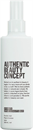 authentic-beauty-concept-hydrate-spray-conditioner-szaraz-hajras9-png